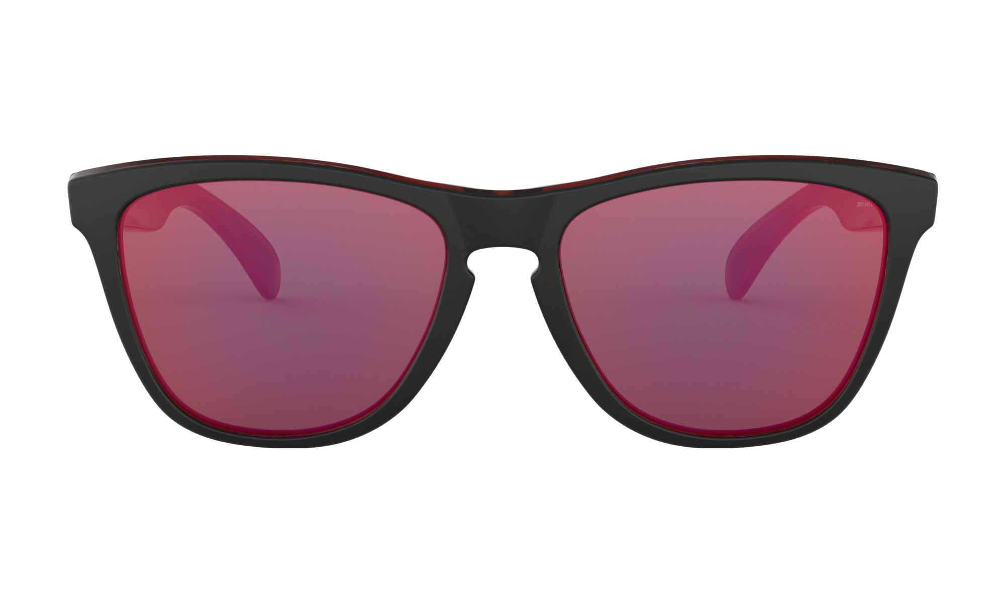 main_oo9013-a7_frogskins_eclipse-red-torch-iridium_010_119177_png_heroxl_ergovision