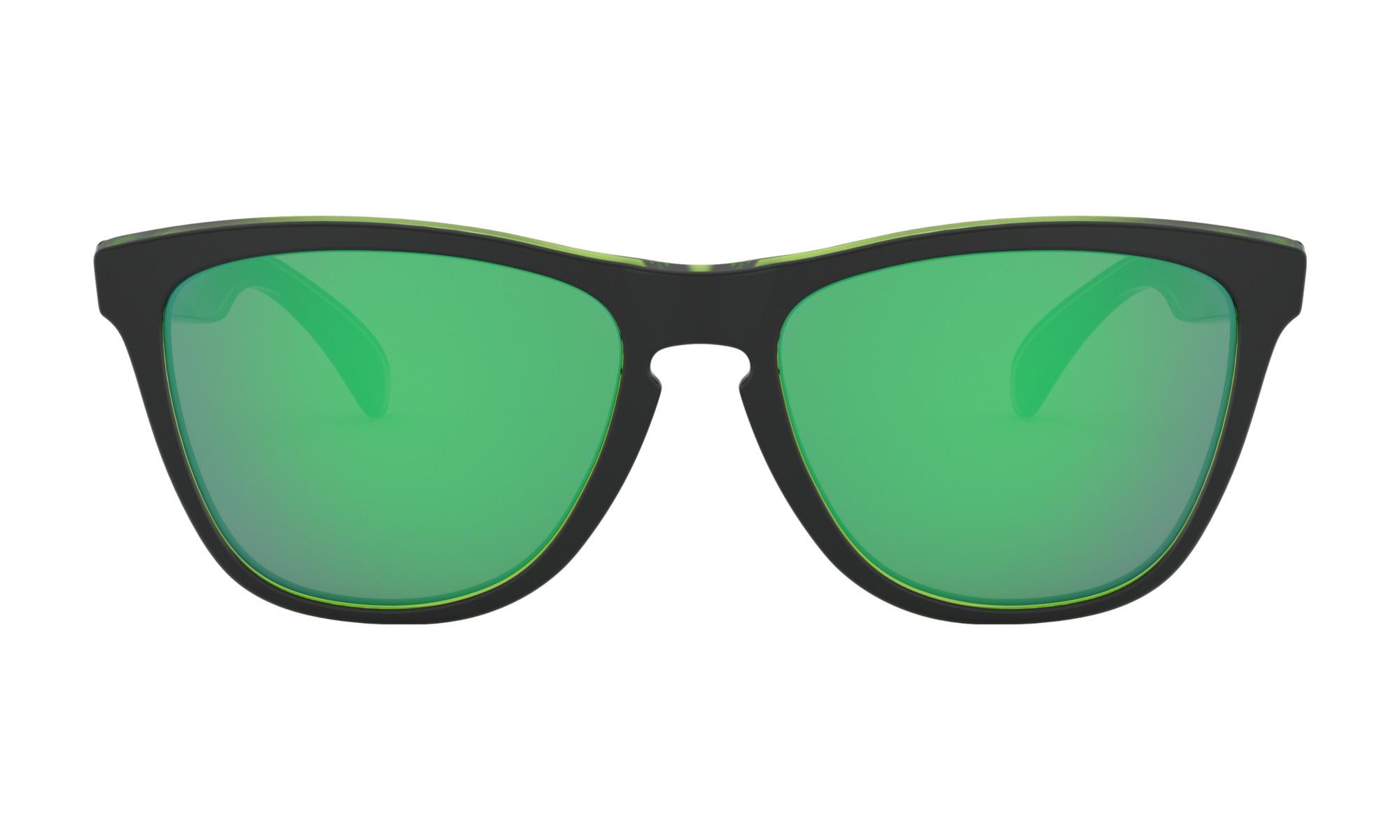 main_oo9013-a8_frogskins_eclipse-green-jade-iridium_010_119171_png_heroxl_ergovision