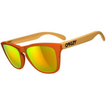 oakley_aquatique_frogskin_hotspot_with_f_ergovision